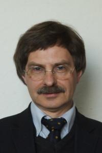 Klaus Vieweg