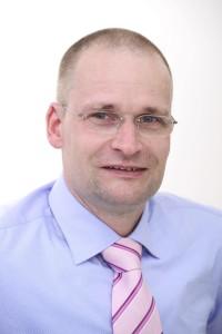 Dr. Dr. Christian Schulte