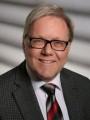 Portraitaufnahme von Prof. Dr. Max-Emanuel Geis