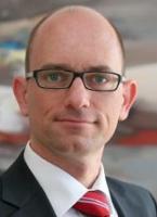 Dr. Jörg Reichelsdorfer
