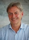 Dr. Frank H. Schmidt