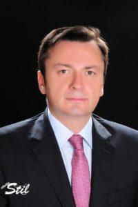Prof. Dr. Kemal Şenocak