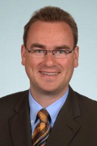 Dr. Lars Lindenau