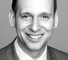 RA Michael Plassmann