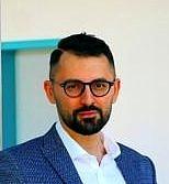 Dr. Mustafa Temmuz Oğlakcıoğlu