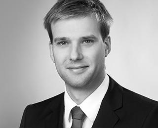Dr. Tobias Wittmann, Rechtsanwalt