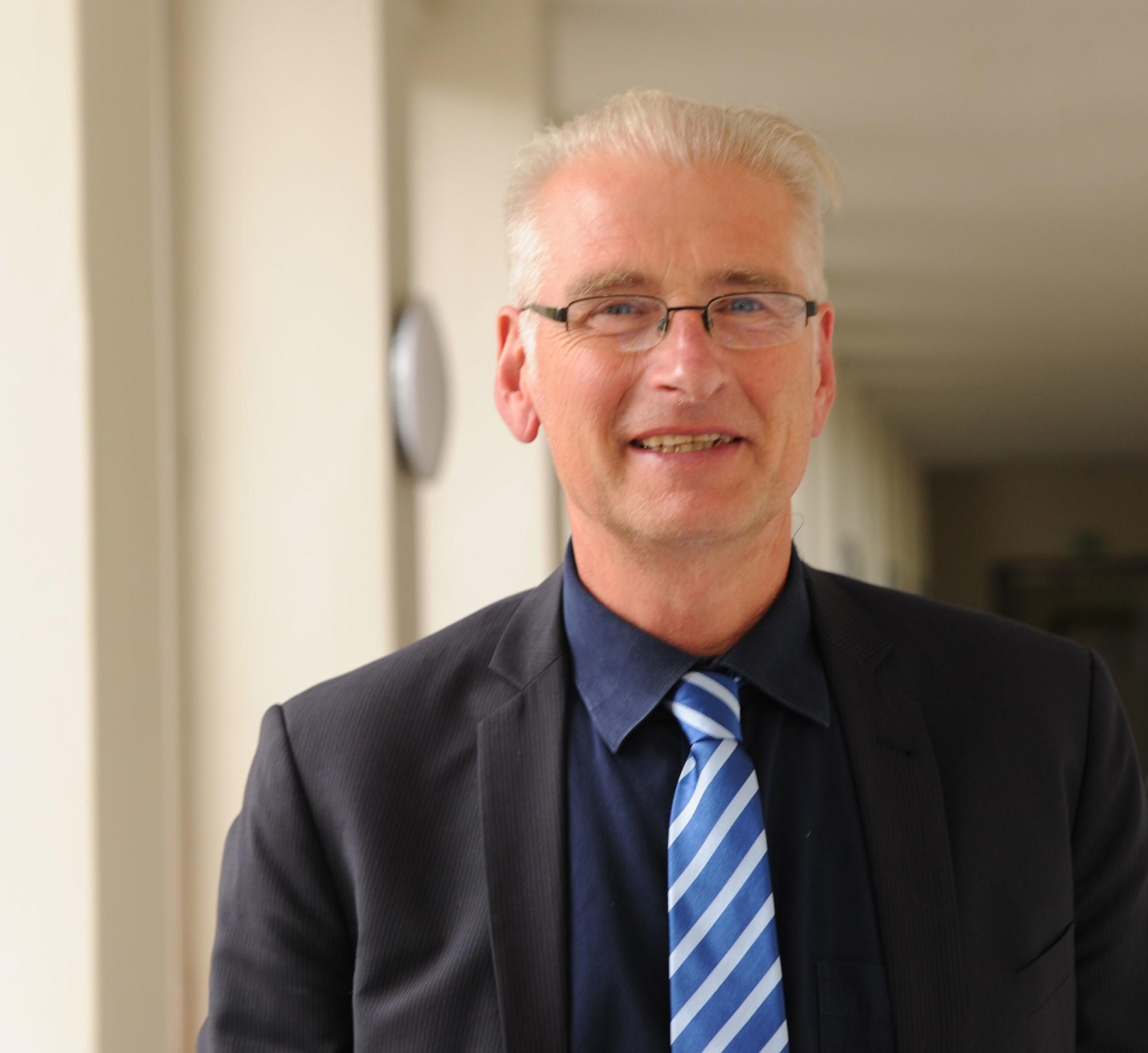 Peter Röthemeyer